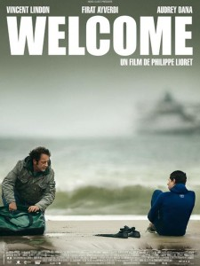 affiche-film-welcome