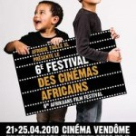 6e_cinemas_africain_2010_poster_image_sous_page[1]
