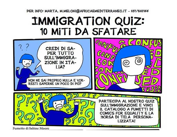 Immigration_Quiz_blog
