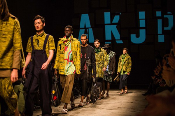 AKJP-Finale-Generation-Africa-C-Giovanni-Giannoni