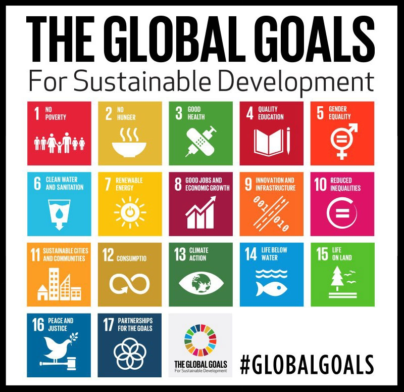 global-goals-logo