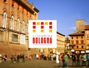Welcoming Bologna