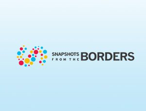 Snapshots From The Borders